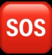 sos-icon